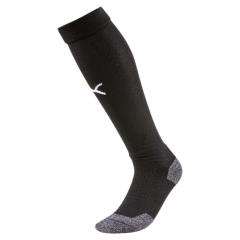Liga Socks  - Black