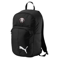 Puma Back Pack - Black